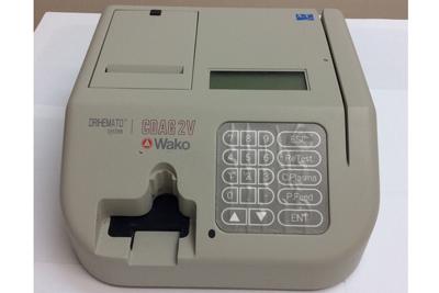 血液凝固検査機器
